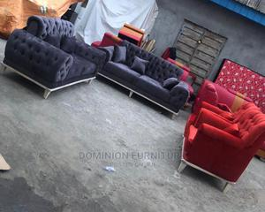 Royal Chair   Furniture for sale in Lagos State, Lekki