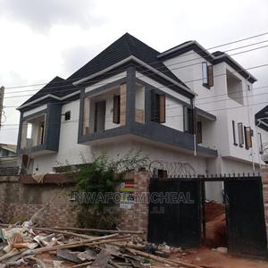 Furnished 5bdrm Duplex in Magodo Phase One for Sale   Houses & Apartments For Sale for sale in Magodo, GRA Phase 1