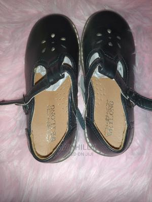 School Shoe   Children's Shoes for sale in Lagos State, Amuwo-Odofin