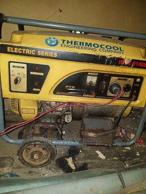 Thermocool Generator   Electrical Equipment for sale in Delta State, Oshimili South
