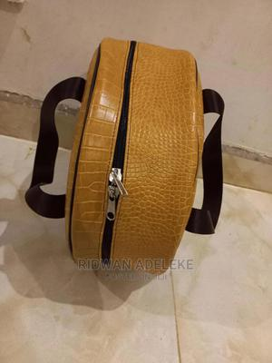 Quality Drum Bag N8000 | Bags for sale in Abuja (FCT) State, Central Business District