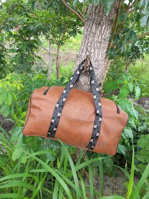 Quality Travel Bags | Bags for sale in Abuja (FCT) State, Central Business District