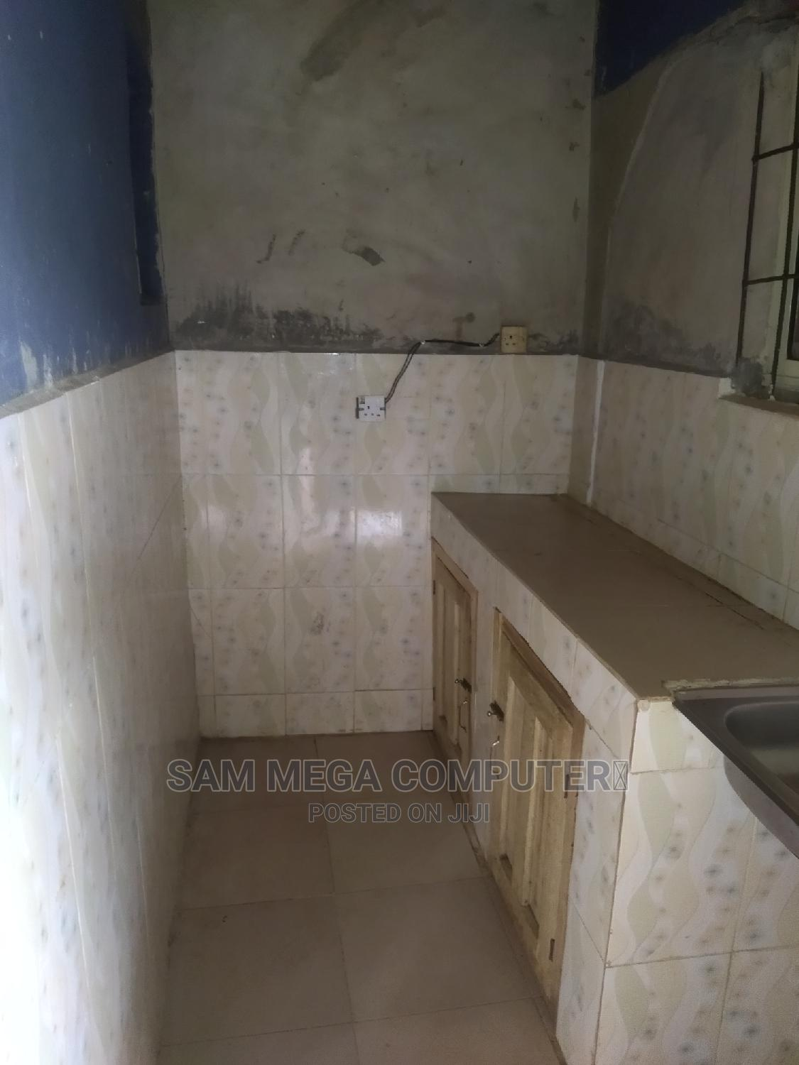 Mini Flat in Omoniyi Estate Akure for Rent   Houses & Apartments For Rent for sale in Akure, Ondo State, Nigeria