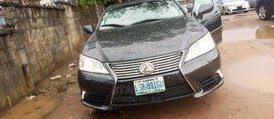 Lexus ES 2010 350 Black   Cars for sale in Imo State, Owerri