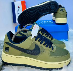 Quality Sneakers   Shoes for sale in Abuja (FCT) State, Lugbe District