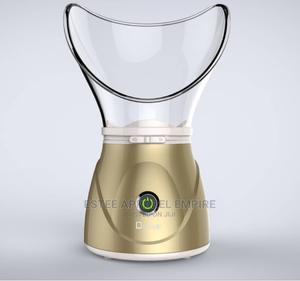 Face Steamer | Skin Care for sale in Lagos State, Ajah