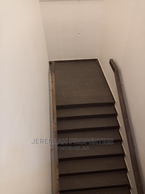 Furnished Studio Apartment in Omole Estate, Ojodu for Rent   Short Let for sale in Ojodu, Lagos State, Nigeria