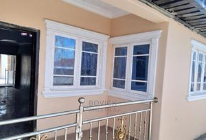2bdrm Bungalow in Odo Ona Elewe Off for Sale   Houses & Apartments For Sale for sale in Ibadan, Akala Express