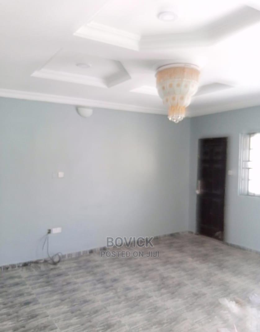 2bdrm Bungalow in Odo Ona Elewe Off for Sale   Houses & Apartments For Sale for sale in Akala Express, Ibadan, Nigeria