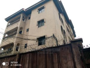 3bdrm Duplex in Quite Compound, Obio-Akpor for Rent | Houses & Apartments For Rent for sale in Rivers State, Obio-Akpor