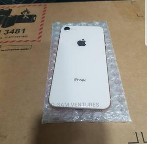 Apple iPhone 8 64 GB Gold   Mobile Phones for sale in Delta State, Ugheli