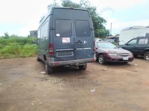 Clean Belgium Bus 2004 | Buses & Microbuses for sale in Rivers State, Eleme