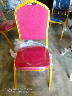 Quality Banquet Chair | Furniture for sale in Lagos State, Ikeja