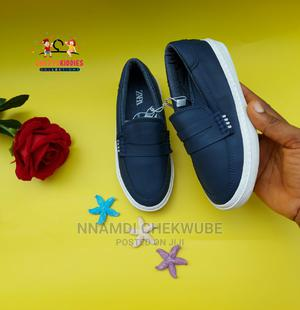 High Quality Shoes | Children's Shoes for sale in Rivers State, Port-Harcourt