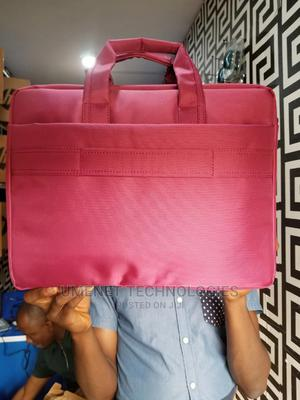 Kvm Laptop Bag | Bags for sale in Abuja (FCT) State, Wuse 2
