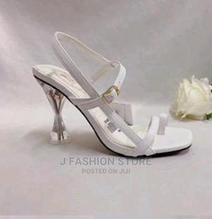Women Sandals | Shoes for sale in Lagos State, Lagos Island (Eko)
