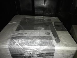 Hp Laserjet Pro 402 | Printers & Scanners for sale in Lagos State, Surulere