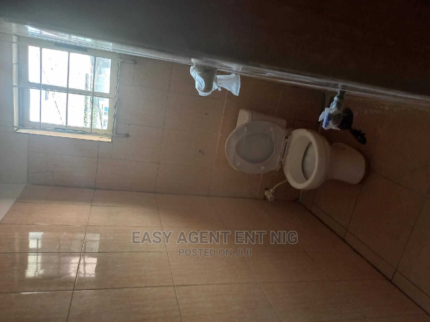 Furnished 2bdrm Block of Flats in Dopemu for Rent | Houses & Apartments For Rent for sale in Dopemu, Alimosho, Nigeria