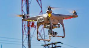 Drone Services / Photography   Photography & Video Services for sale in Lagos State, Gbagada