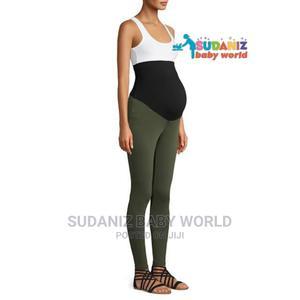 Maternity Jeggings   Maternity & Pregnancy for sale in Lagos State, Alimosho