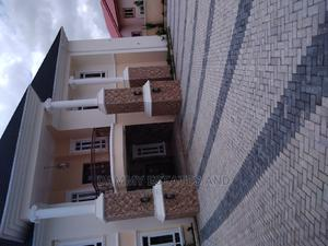 10bdrm Mansion in Asokoro for Sale   Houses & Apartments For Sale for sale in Abuja (FCT) State, Asokoro