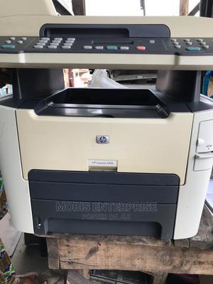 Hp Laserjet 3390 Printer | Printers & Scanners for sale in Lagos State, Surulere