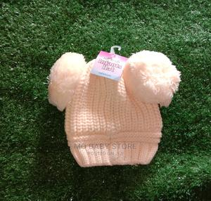 Soft Touch Infant Hat   Children's Clothing for sale in Lagos State, Alimosho
