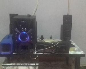 Home Theater | TV & DVD Equipment for sale in Delta State, Warri