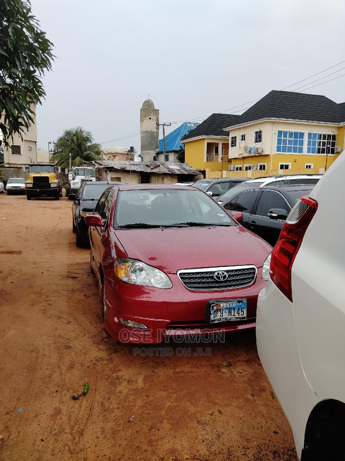 Lexus GS 2012 460 White   Cars for sale in Oshimili South, Delta State, Nigeria