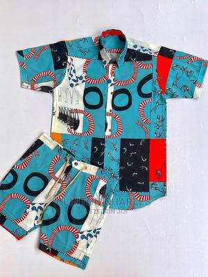 Shirt and Shorts | Clothing for sale in Abia State, Aba North