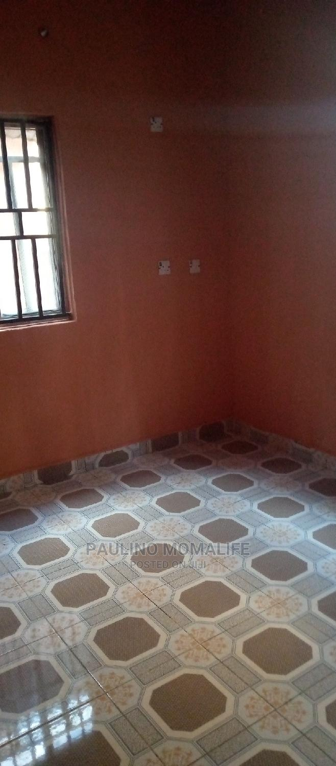 3bdrm House in Awka for Rent