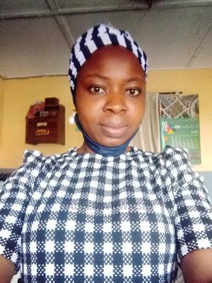 Female Auxiliary Nurse (Yoruba   Healthcare & Nursing CVs for sale in Ogun State, Odeda