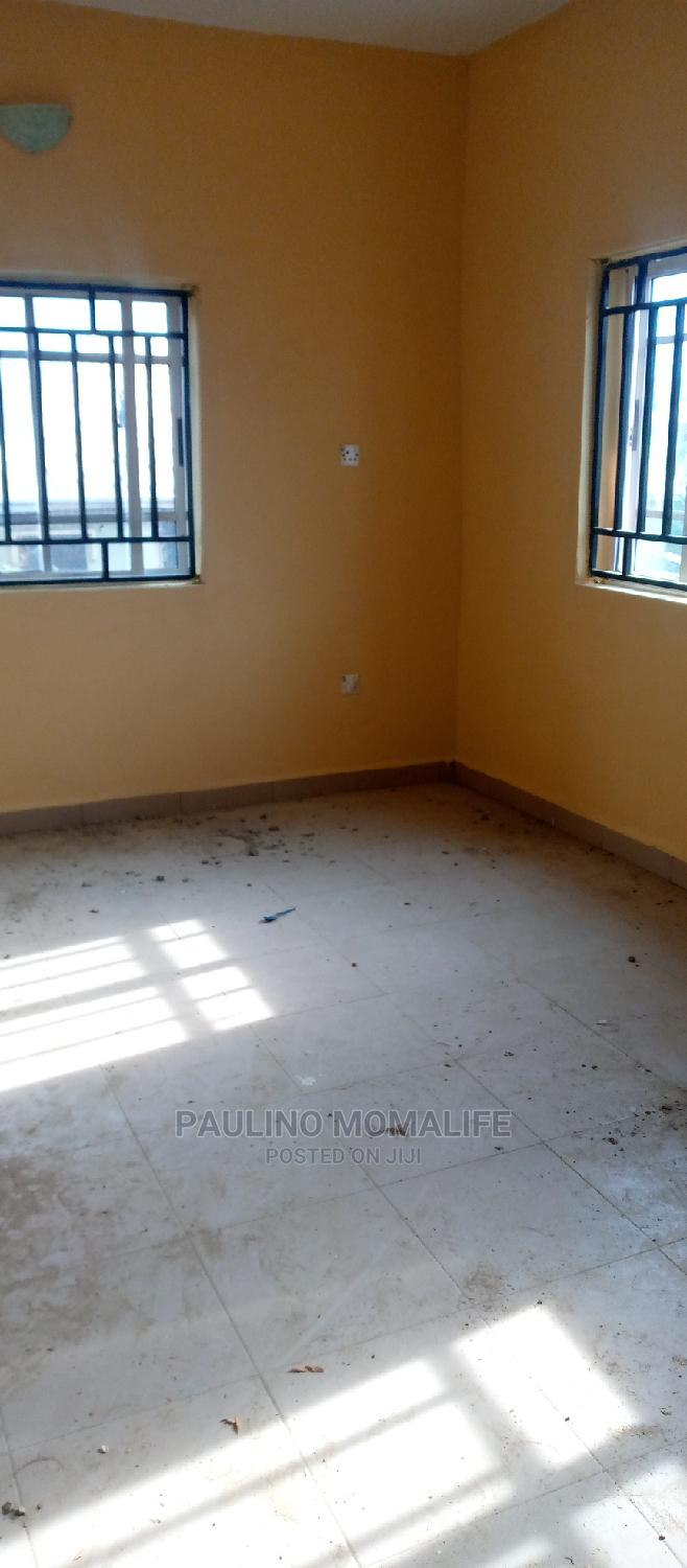 3bdrm House in Awka for Rent   Houses & Apartments For Rent for sale in Awka, Anambra State, Nigeria