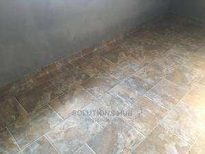 Armstrong Carpet Rug | Home Accessories for sale in Abuja (FCT) State, Apo District