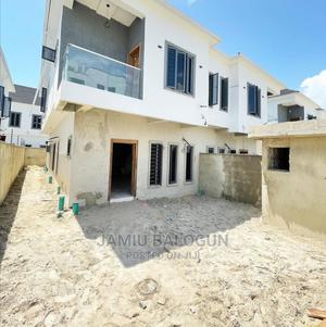 4bdrm Duplex in Ikate for Sale   Houses & Apartments For Sale for sale in Lekki, Ikate-Elegushi
