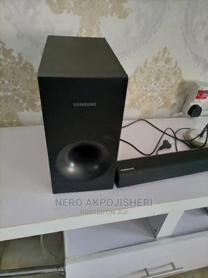 Nela Collection | Audio & Music Equipment for sale in Delta State, Ethiope East
