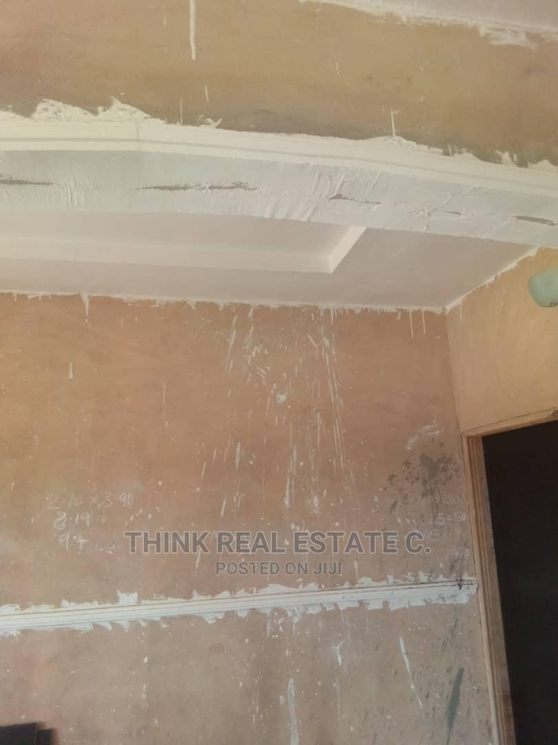 1bdrm Room Parlour in Okhaberi, Sapele, Benin City for Rent | Houses & Apartments For Rent for sale in Benin City, Edo State, Nigeria