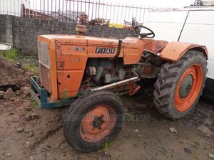 Fiat Farm Tractor 615   Heavy Equipment for sale in Lagos State, Amuwo-Odofin