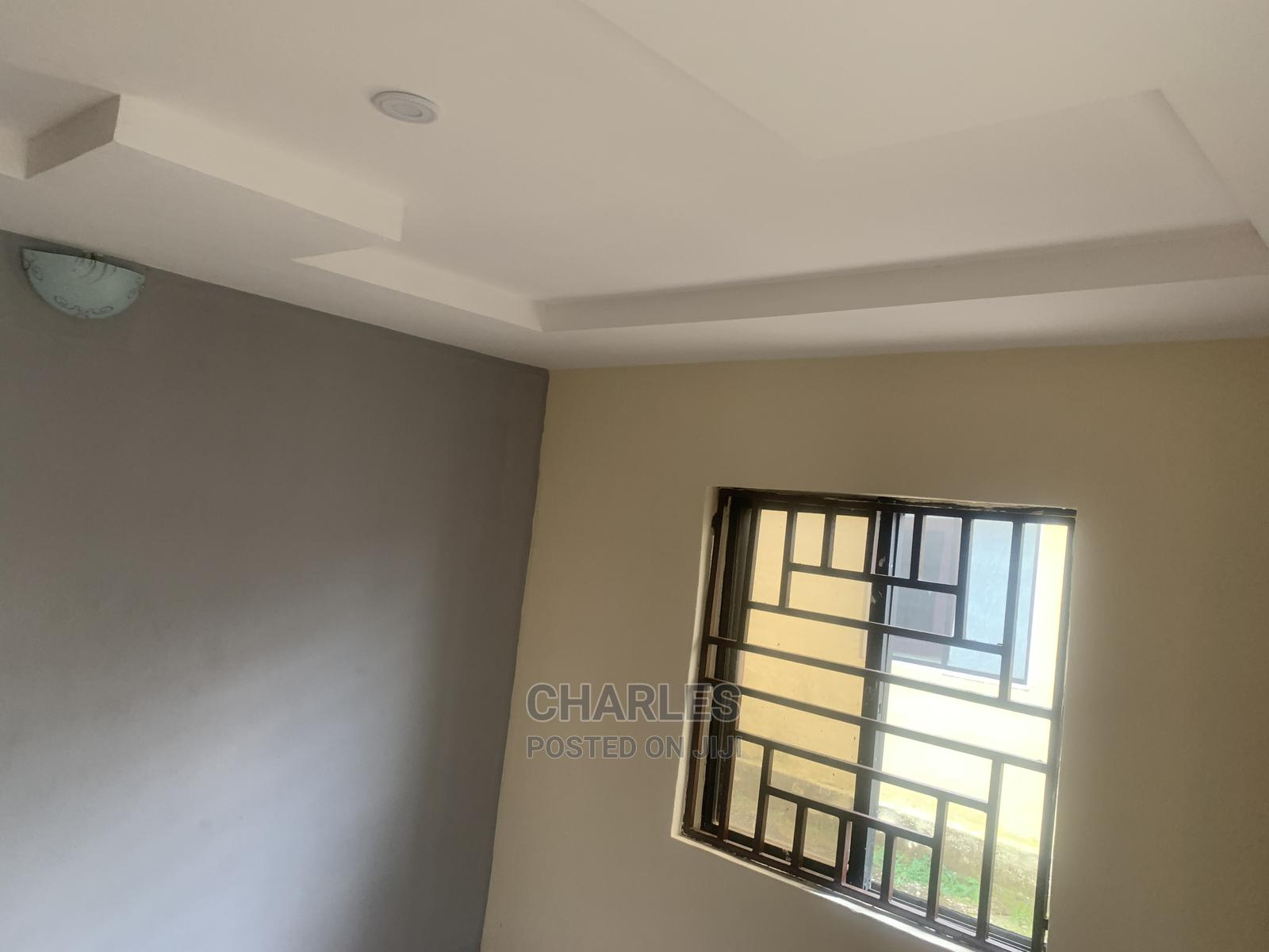 Archive: 2bdrm Block of Flats in Apo District for Rent