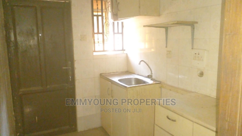 Furnished 2bdrm Apartment in Irawo, Kosofe for Rent | Houses & Apartments For Rent for sale in Kosofe, Lagos State, Nigeria