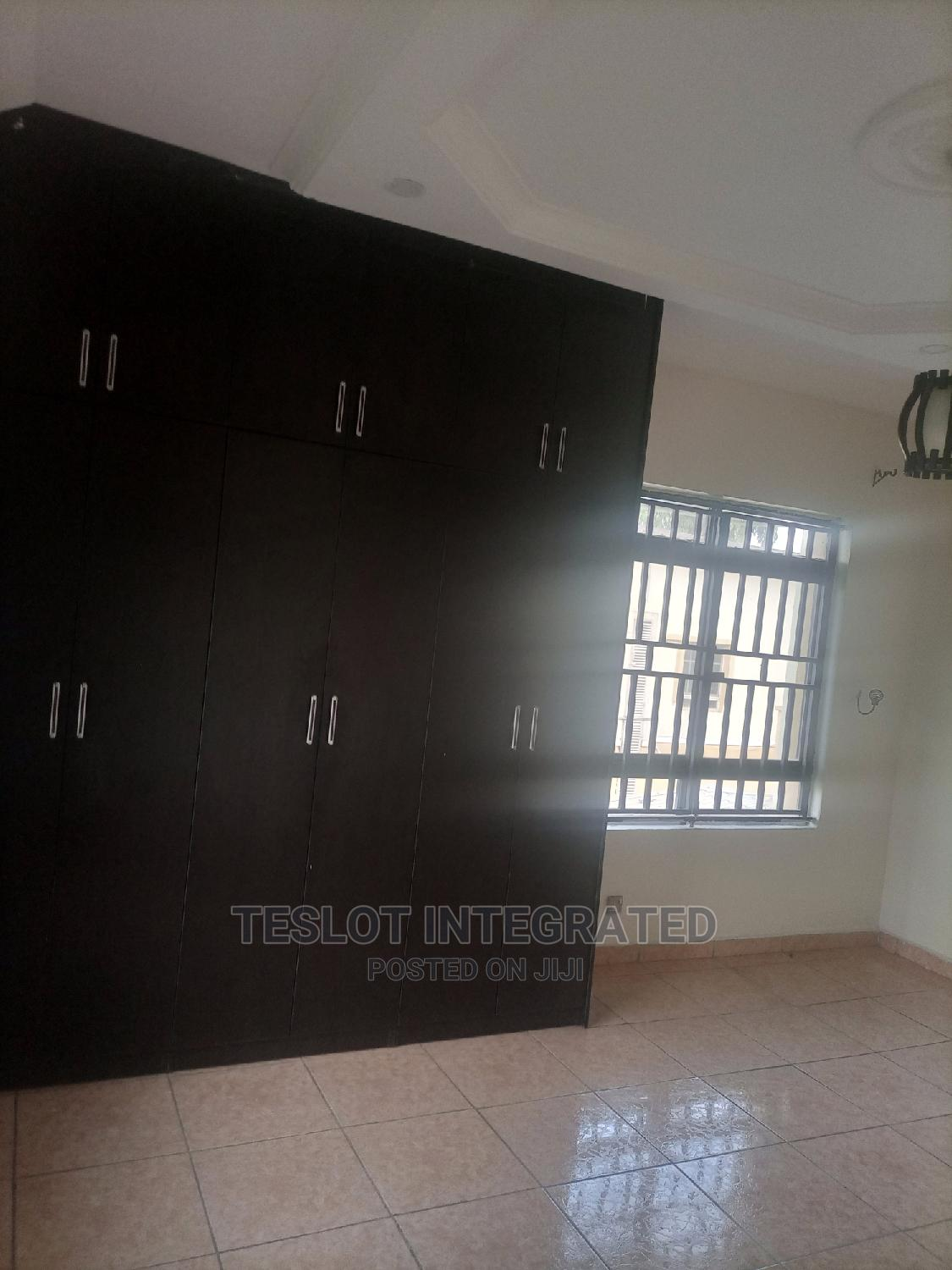 5bdrm Duplex in Maitama for Rent | Houses & Apartments For Rent for sale in Maitama, Abuja (FCT) State, Nigeria