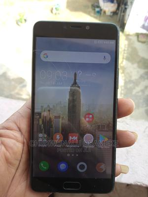 Infinix Note 4 16 GB Black | Mobile Phones for sale in Cross River State, Calabar