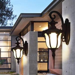 Wall Bracket Light | Home Accessories for sale in Lagos State, Lagos Island (Eko)