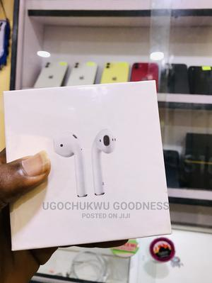 Apple Airpods 2 | CDs & DVDs for sale in Lagos State, Ikeja