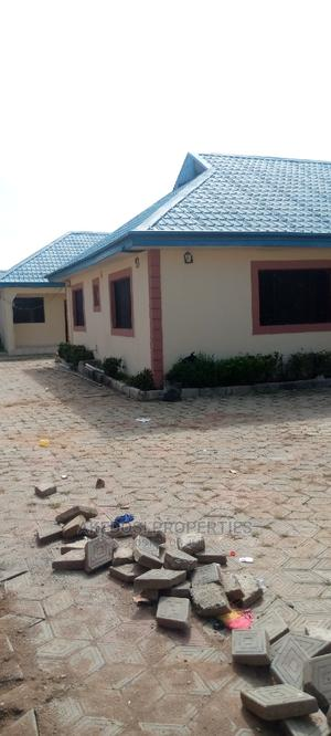 3bdrm House in Close to Crd City, FHA for Rent   Houses & Apartments For Rent for sale in Lugbe District, FHA