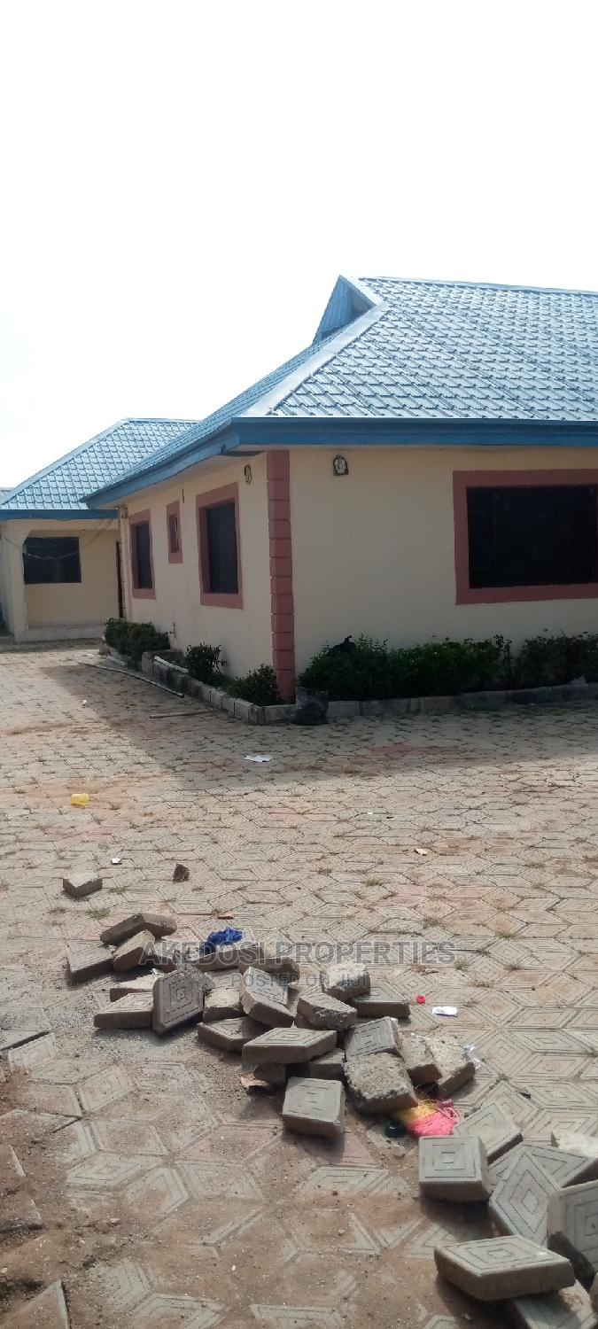 3bdrm House in Close to Crd City, FHA for Rent