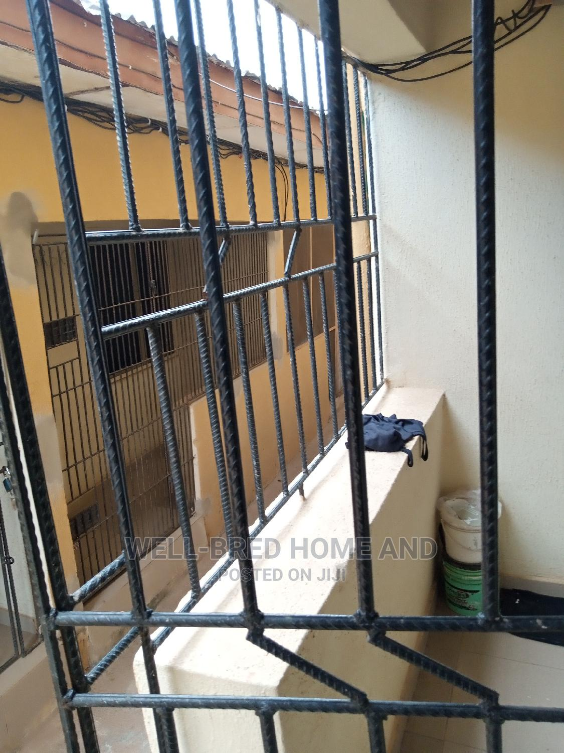 1bdrm Apartment in Ogba, Ikeja for Rent   Houses & Apartments For Rent for sale in Ikeja, Lagos State, Nigeria