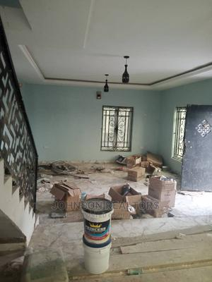 Furnished 4bdrm Duplex in Legacy Estate, Ibadan for Rent   Houses & Apartments For Rent for sale in Oyo State, Ibadan
