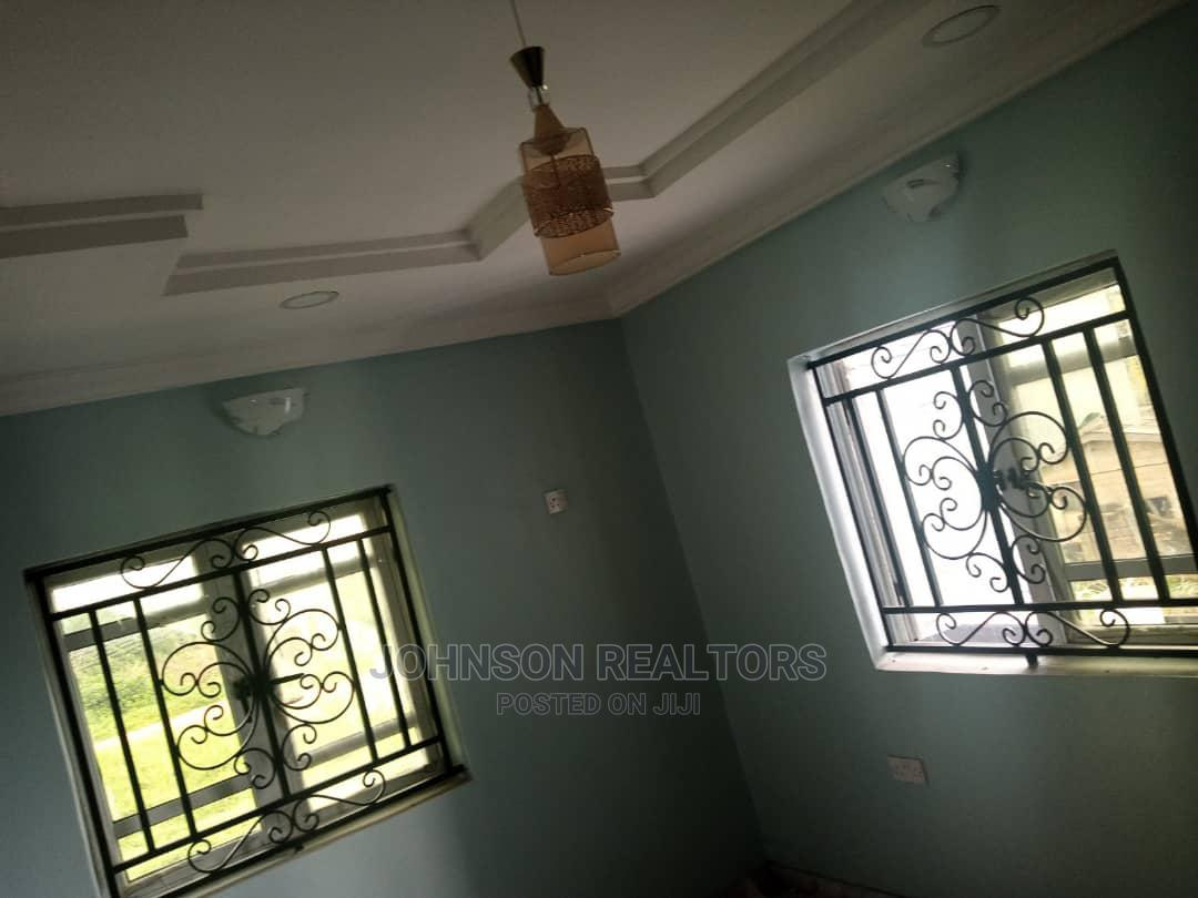 Furnished 4bdrm Duplex in Legacy Estate, Ibadan for Rent   Houses & Apartments For Rent for sale in Ibadan, Oyo State, Nigeria