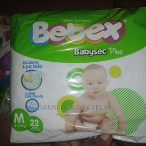Baby Diapers   Baby & Child Care for sale in Lagos State, Ikeja
